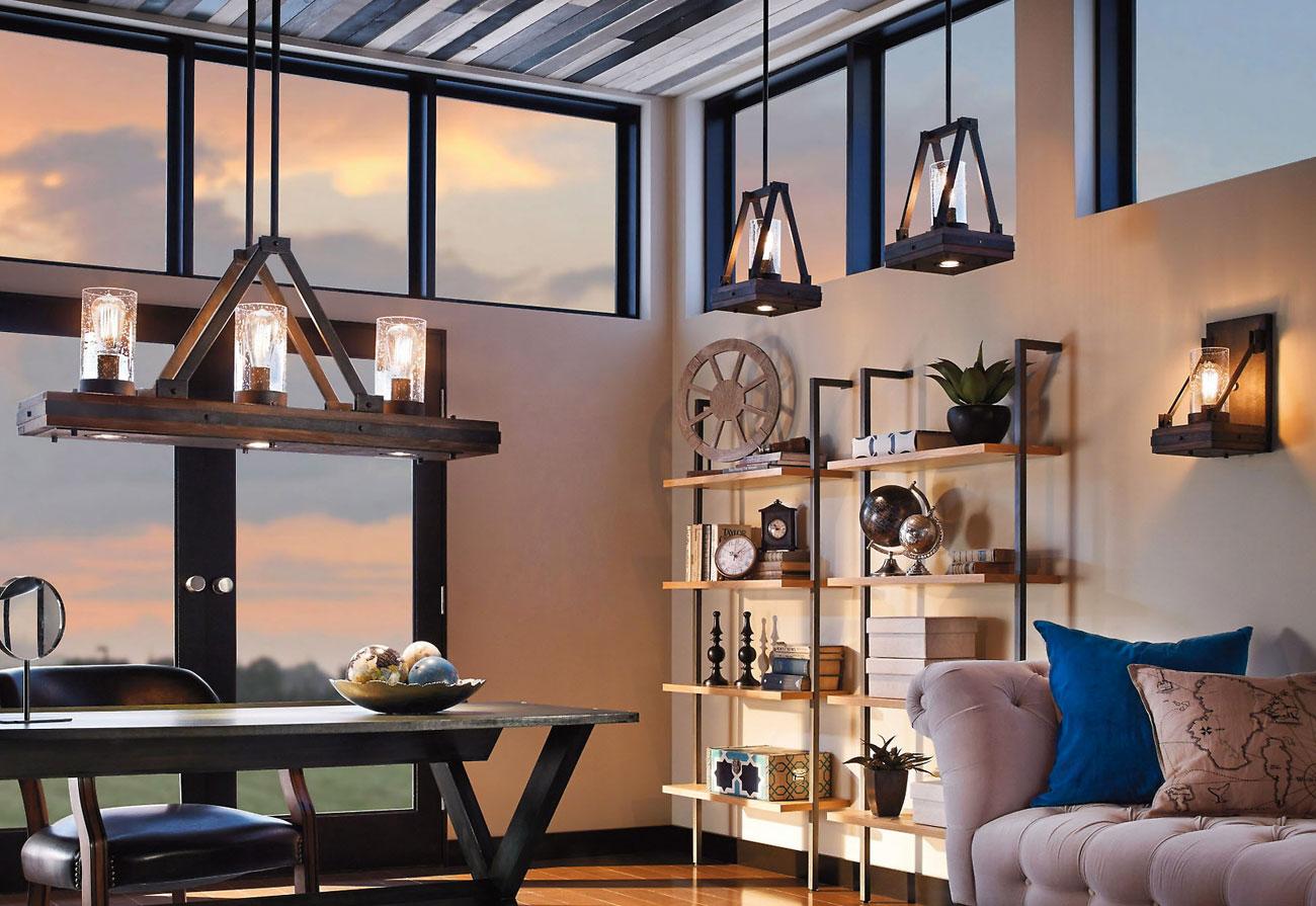 Living-Room-Lighting