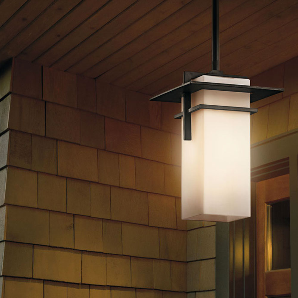 Buy Outdoor lighting products in Alberta