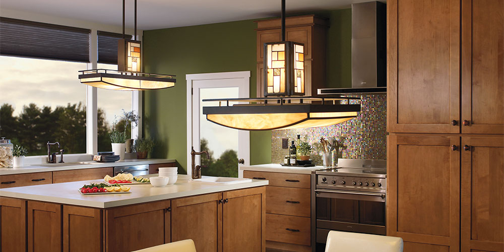 Kitchen Lighting UnderCabinet Lighting Wall Lights Lakeland - Kitchen lighting products