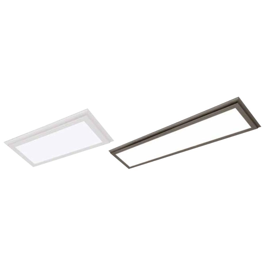 Surface Mount LED Panels